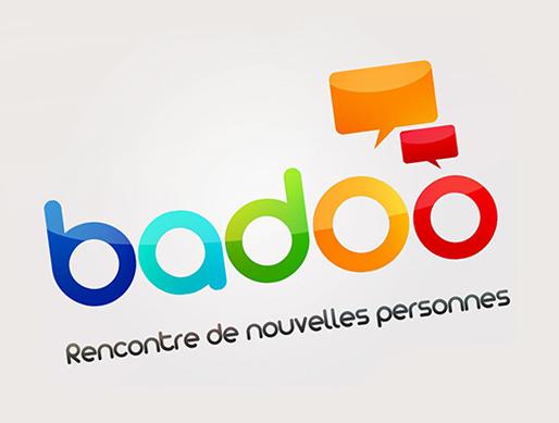 Prix et tarif de l abonnement au site de rencontre Badoo