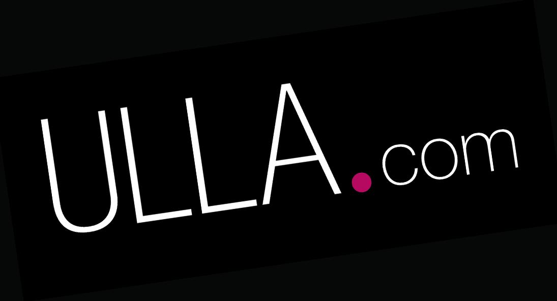 Avis site rencontre ulla - Site de rencontres gratuit 33